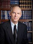 Peter M. Doerr