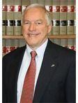 Robert C. Engels