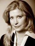 Patricia Carey Gravel-Henkel