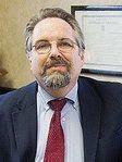 Jeffrey L. Hampel