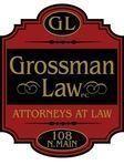 Brett Alan Grossman