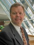 Jeffrey L. Herron