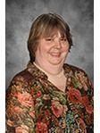 Janet Ann Hedin
