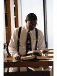 Rickie Emmanuel Ibe
