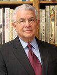 Jon Howard Rosen