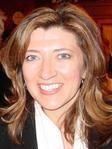 Maureen Hannon Kinsella