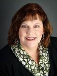 Julie A. Lacost