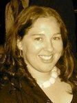 Rebecca Sue Lair