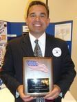 John P. Lozano