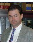 Jeffery D. Maynard