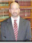 Jon B. Munger