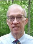Richard W. Pierce