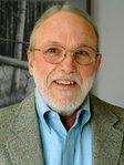 William Rastetter