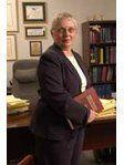 Margaret S. Raben
