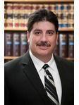 Brian D. Rodriguez