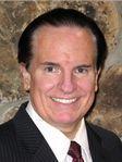 William J. Reisdorf