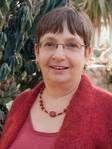 Sally Rutzky
