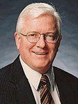 Michael A. Snapper