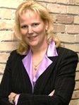 Stacy L. Van Dyken