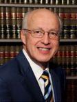 Clifford L. Weisberg