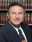Kenneth W. Zatkoff