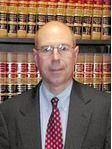 Henry J. Cernitz