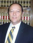 Douglas Scott Srulowitz