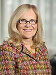 Cheryl Kaplan Roth