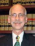 John L. Loesch