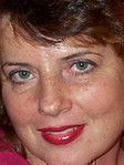 Sharon P Stiller