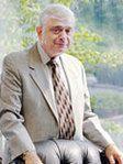 Norman M. Spindelman