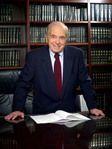 Murray H. Greenspan
