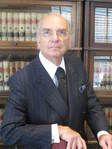 John Nicholas Iannuzzi