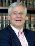 John E. Hufnagel