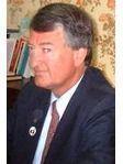 Ronald James Pullen