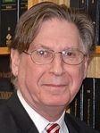 Lewis C. Edelstein