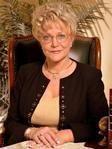 Beatrice Larsson Snider