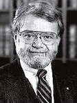 Bernard Rothman