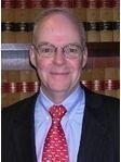 Robert Peter Dohn