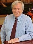 Gary S. Matsko