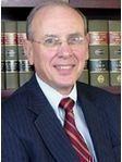 Frank M. Headley