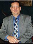 Damian Alexander Perez