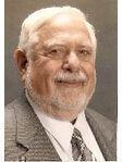 William B. Saltzman