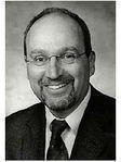 Alan D. Macpherson
