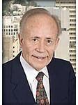 Albert R Abramson