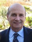 Henry R. Kaufman
