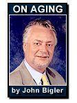 John Martin Bigler