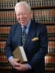 Herbert S. Forsmith