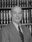 Peter M. Weiler