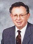 David Herman Pfeffer